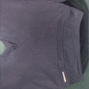 Gymshark WS leggings